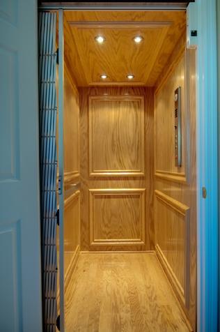 316_Elevator_inside_1