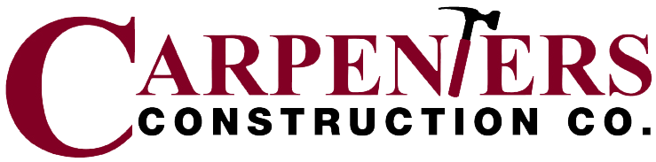 Carpenter Construction