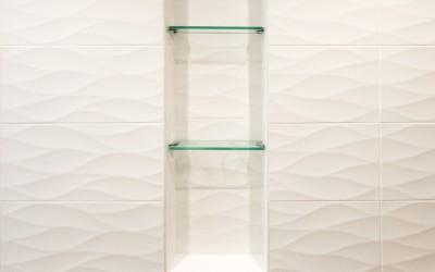 European AFter Shelves (1233x1280)
