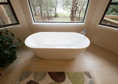 European Bath after tub (1280x961)